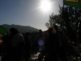 S_Jamaica01_2006-01-16.jpg