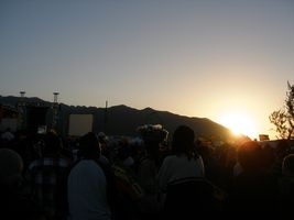 S_Jamaica03_2006-01-16.jpg