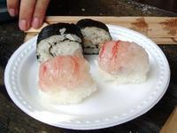 Sushi20051009.jpg