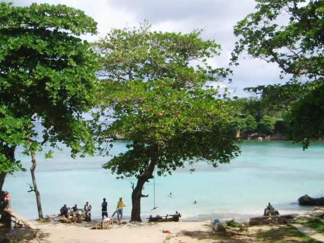 ジャマイカの画像一覧