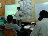 workshopjun1520051.jpg