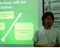 workshopjun1520055.jpg